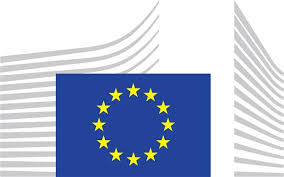 EU signs Economic Partnership Agreement with Southern African countries
