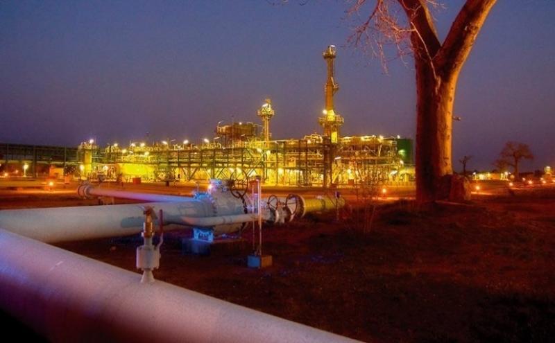 SASOL - Decisione Finale di Investimento (FID) per la produzione e lo sfruttamento del gas nella provincia di Inhambane.