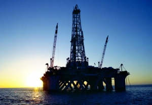 Mozambique Publishes Law Enabling Eni, Anadarko Gas Investments