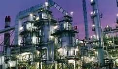 Gas Revolution: Rebirth of Nigerian Industrialization. Rilancio dell'industrializzazione basato sullo sfruttamento delle ingenti risorse di gas