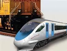 Sviluppo del Settore Ferroviario - opportunita' per imprese