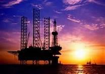 Riforma del settore petrolifero