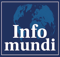 GBF Africa a Expo2020, Congo ha potenziale per investitori