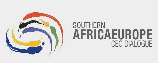 A Johannesburg la sesta edizione del Southern Africa Europe CEO Dialogue