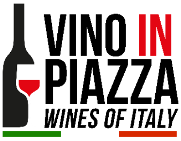 Vino in Piazza - Wines of Italy