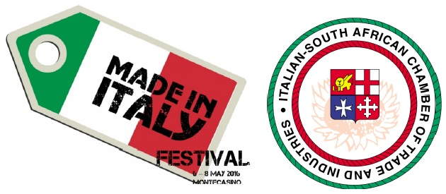 Made in Italy festival