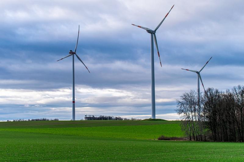 Manifestazione di interesse per 900 MW di impianti a energie rinnovabili