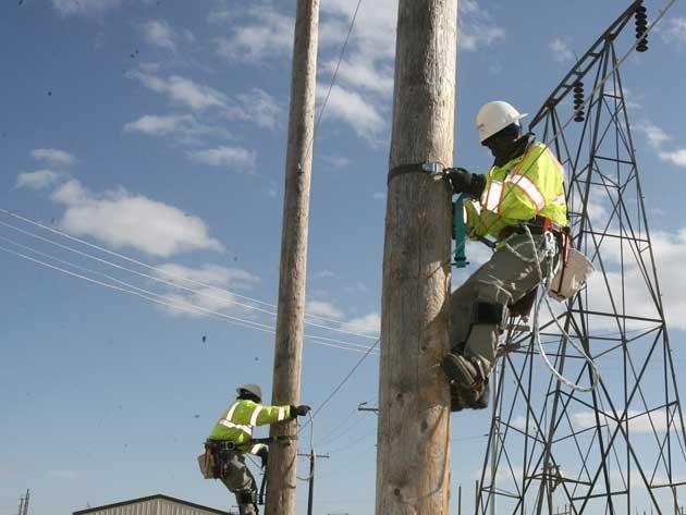 Banca Mondiale: prestiti agevolati per l'elettricità