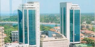 Nuovi dati sul commercio internazionale della Tanzania