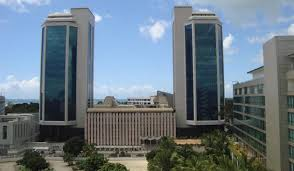 Nuovo report dalla Bank of Tanzania realtivo al mese di settembre 2017