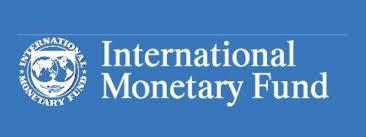 Missione FMI in Tanzania