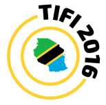 Dar Es Salaam To Host Tanzania International Forum For Investments on 12-14 July 2016