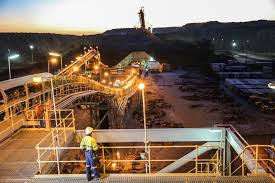 Verso la fine della saga Acacia Mining?