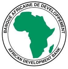 African Development Bank promette maggior supporto per la Tanzania
