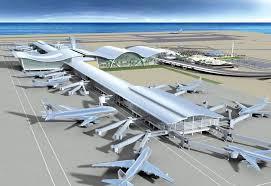 Piano del Governo per migliorare la sicurezza in 8 aeroporti del paese per un valore di 180 miliardi  di scellini Tz.