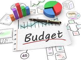 Il bilancio dello stato 2018-19: priorità agricoltura ed industria