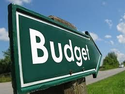 Nuovo budget del governo