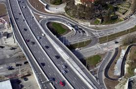 Sviluppo urbano ed infrastrutturale a Dar es Salaam