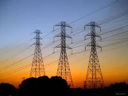 Tanzania – Nuovo progetto energetico