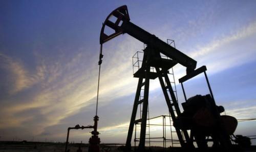 Inizio lavori di ispezione per l'estrazione di petrolio e gas naturale nell'arcipelago di Zanzibar