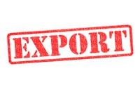 Andamento delle esportazioni tanzane