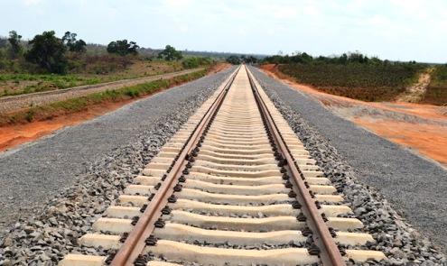 Railways bill: la nuova rete ferroviaria tanzana