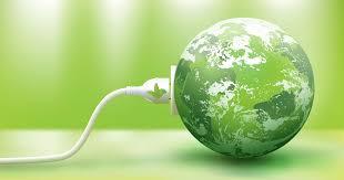 Investimenti per il nuovo piano energetico