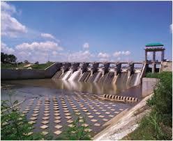 Banca Africana di Sviluppo finanzia progetti nel settore dell'irrigazione
