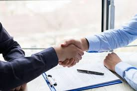 Novità per le imprese italiane: introduzione di nuove regole per le richieste di appuntamento con il settore commerciale di quest'Ambasciata d'Italia