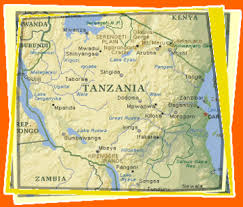 Corruzione in Tanzania. I dati di Transparency International