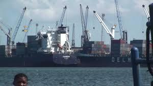 Ampliamento del porto di Dar es Salaam, avvio della costruzione del porto di Bagamoyo, nuova legislazione in materia di navigazione commerciale e gest