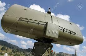 Acquisto di nuovi radar per l'Aeroporto di Dar es Salaam