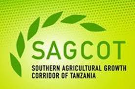 La Southern Agricultural Growth Corridor of Tanzania (SAGCOT) sovvenziona una donazione di 700.000 $ al settore dell'agro-produzione tanzana.