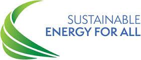 La Tanzania lancia il piano degli investimenti per il settore energetico