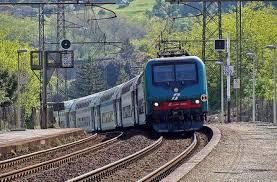 In arrivo la gara d'appalto per l'acquisto di treni SGR (Standard Gauge Railway) entro la fine del 2017