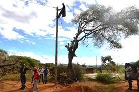 La Banca Mondiale approva alla Tanzania un prestito di 220 USD milioni per progetti energetici rurali.