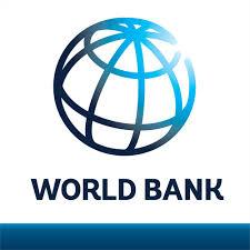 La Banca Mondiale pubblica il nuovo rapporto sulla situazione economica della Tanzania.