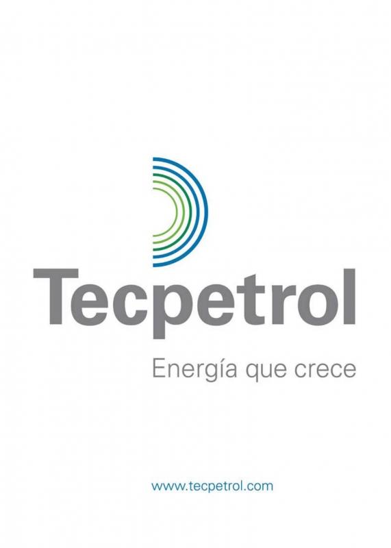 Inaugurato impianto di Tecpetrol (Gruppo Techint) a Vaca Muerta