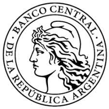 Nuove misure del Banco Central