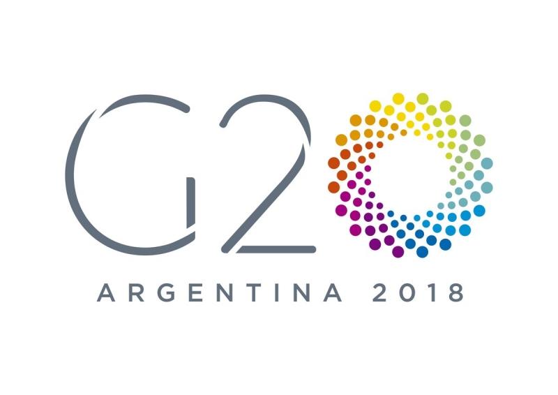 Riunione G20 dei Ministri delle Finanze e dei Governatori delle Banche Centrali