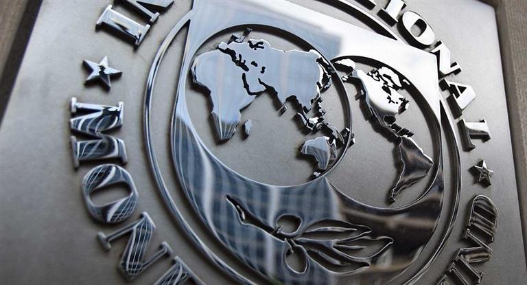 FMI: previsioni per l'economia argentina