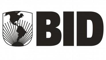 Approvato prestito BID per 100 milioni di dollari