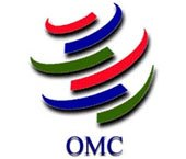 XI° CONFERENZA MINISTERIALE OMC (Buenos Aires 10-13 dicembre 2017)