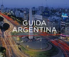 Ritorno di SACE in Argentina