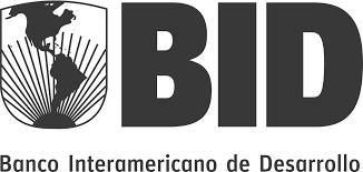 Lancio di un satellite argentino nel 2020 (Saocom 1B)