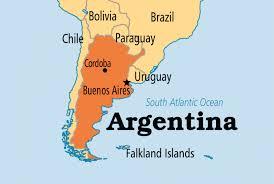 Investimenti esteri in Argentina- Articolo La Nacion