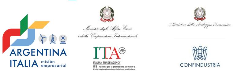 ITALIA-ARGENTINA: MISSIONE IMPRENDITORIALE SETTORE ENERGIA A BUENOS AIRES (12-14 Dicembre 2017)