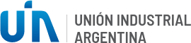 Rapporto della Union Industrial Argentina