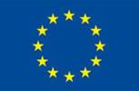 Reso noto il testo dell'Accordo UE-Mercosur