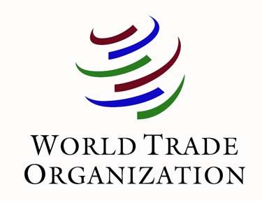 Proposta di Programma di Lavoro per le PMI in ambito OMC